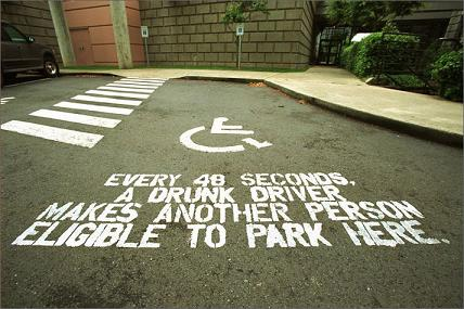 problems of drinking and driving essay driving is goal of national ad and driving is a drunken driving had