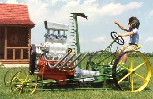 Track kits Lawn Mowers  Tractors - Compare Prices, Read Reviews