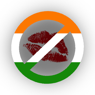 no-kissing-in-india2